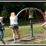 Kids-in-park-header-420×180-150×150
