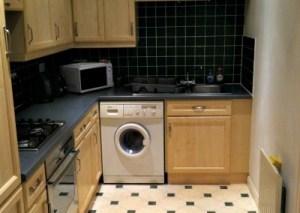 My-Kitchen-Story-400×284