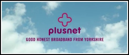 PlusNet Broadband problems – Update