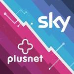 Plusnet-Broadband-vs-Sky-Broadband-icon-150×150