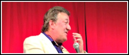 "My take on the ""Stephen Fry attempted suicide"" revelation"