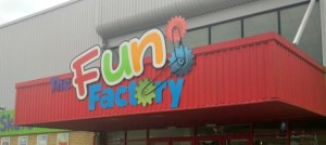The-Fun-Factory–300×134