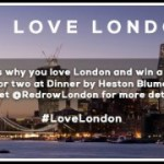 London, my London – What to do in London