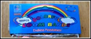 Win loom bands header