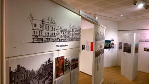 rp_Chelmsford-Museum-City-Centred-Our-Changing-High-Street.jpg