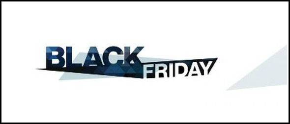 Black Friday – Is it a bit of a scam?