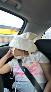 rp_My-Sunday-Photo-My-daughter-trying-to-sleep.jpg