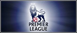 Premier League header – original image from football-wallpaper.com