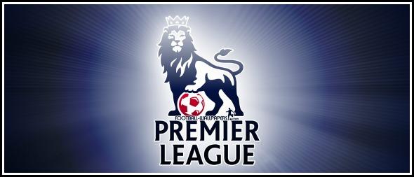 Shocking behaviour of Premier League footballers