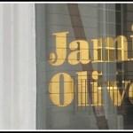 Jamie's Italian Chelmsford