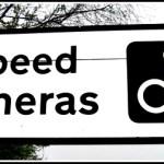 A12 speed cameras