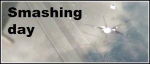 Smashing-day-header