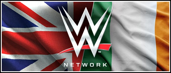 Why I stopped watching WWE Network