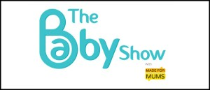 Win-tickets-to-the-baby-show-in-Birmingham