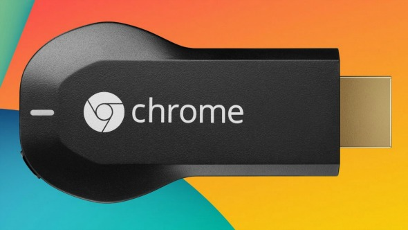 Win a Google Chromecast in our Google Chromecast giveaway!