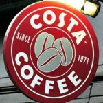 Costa and a Kip