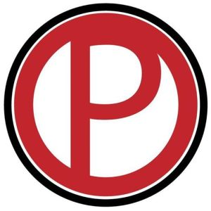 Doughnut Productions – square logo