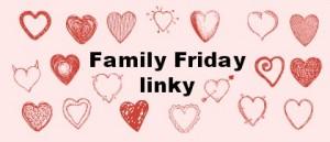 Family-Friday-header-300×129