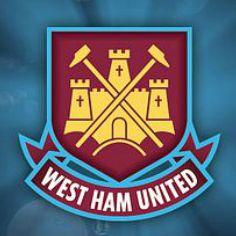 West Ham Utd square