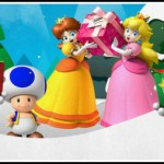 Christmas with Nintendo – Hardware bundles
