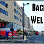 Back to Welling
