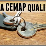Getting a CEMAP qualification