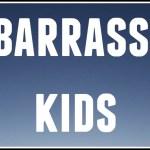 Embarrassing children? Kids can HUMILIATE you!