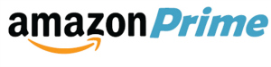 Amazon Prime free trial referral code