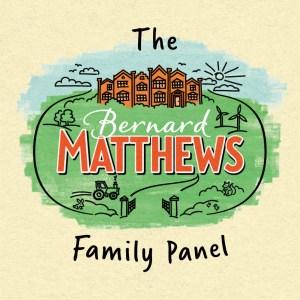 Bernard Matthews – TheFamilyPanel