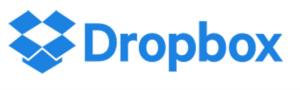Dropbox free space - Dropbox extra space