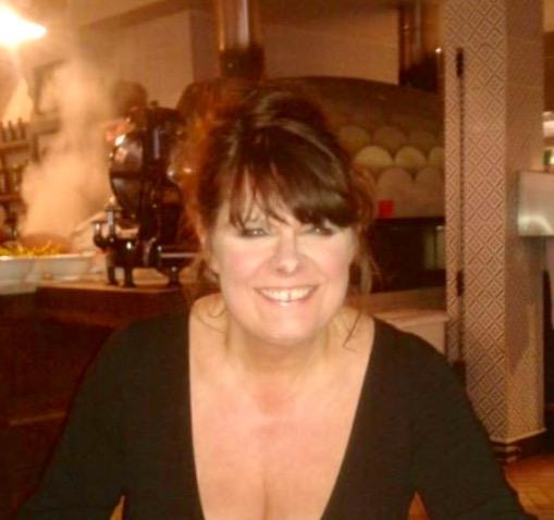 Lyn - Chelmsford Hypnotherapist