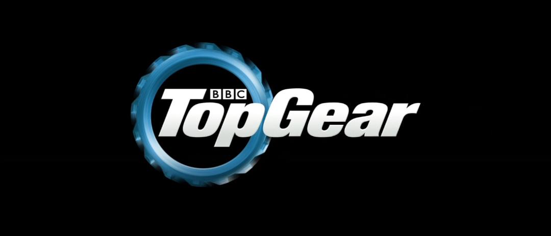 Matt LeBlanc announced as new Top Gear host