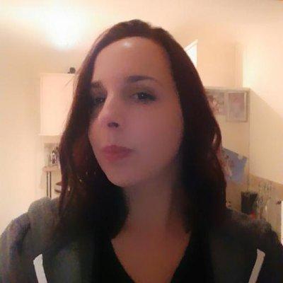 Nettie from Reclusive Fox
