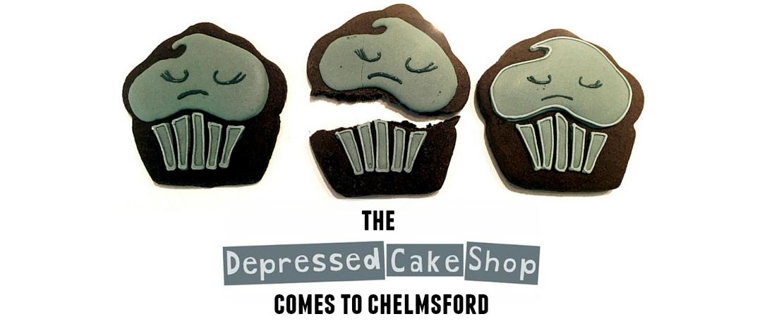 Cake Shop Chelmsford
