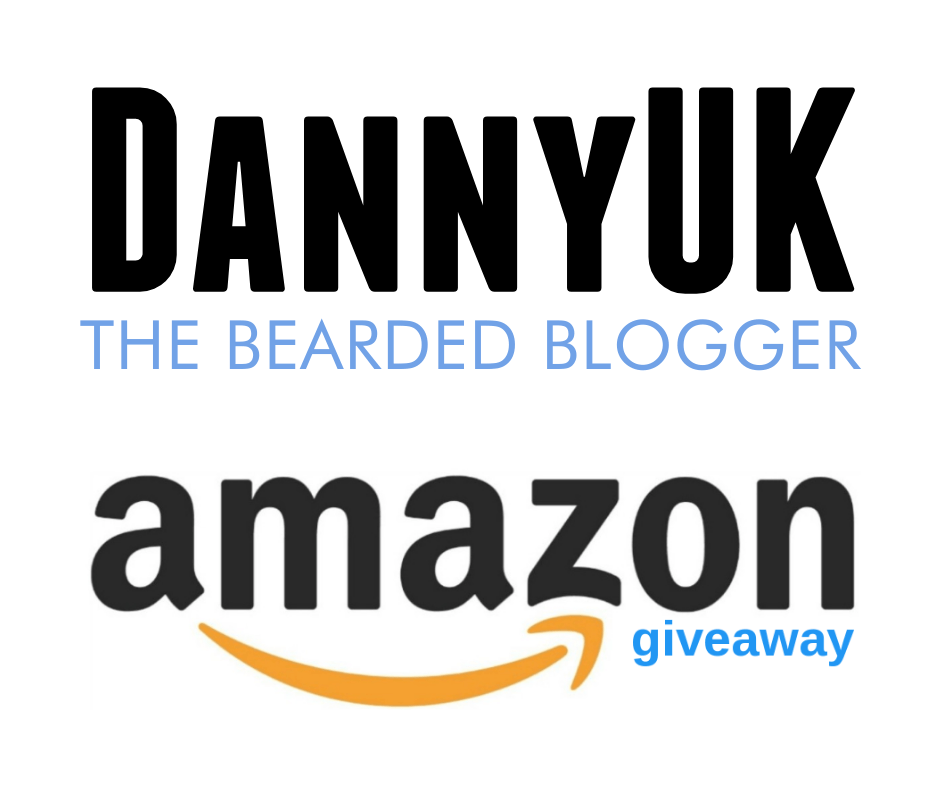 Amazon voucher giveaway