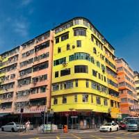 Other Sights of Hong Kong (4)