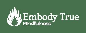 Embody True-logo-white