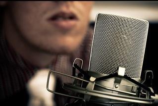 Risultati immagini per radio voice