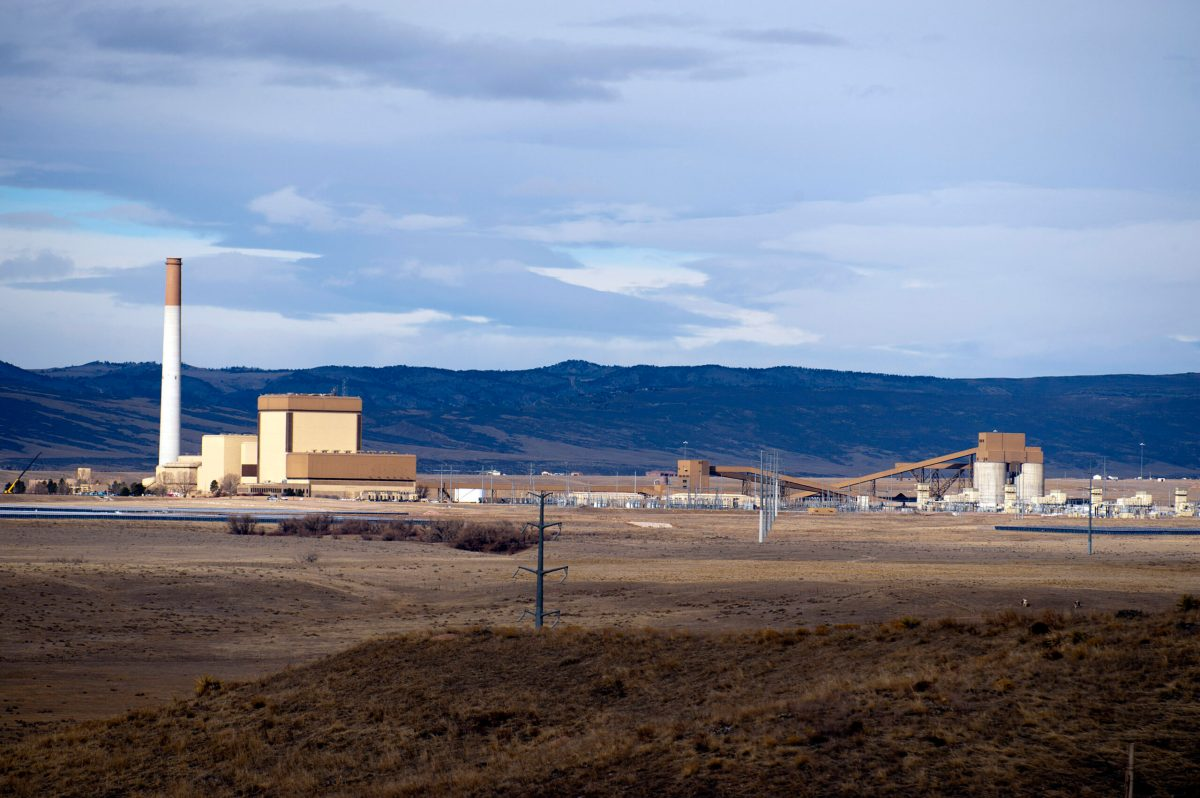 Three coal-burning power plants in Colorado face orders to shut early. Their proprietors aren't pleased about it.