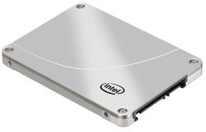 Intel_SSD_520