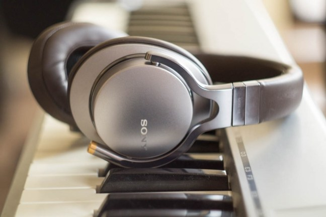 Sony MDR-1A-6