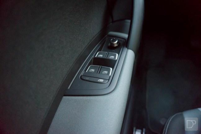 Audi-A1-Sportback-3173