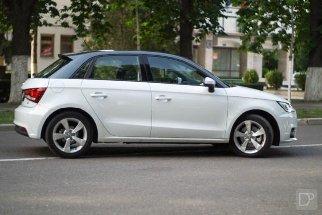 Audi-A1-Sportback-3269