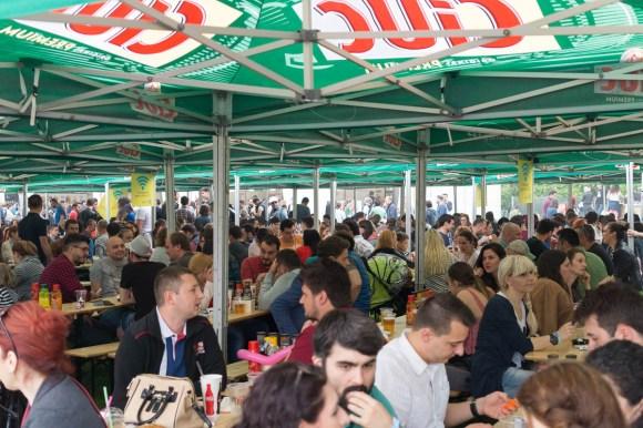 Burgerfest-2016
