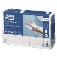 Tork Håndark H2 Premium 2-lags 2310ark