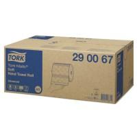 Tork Håndklæderulle Advanced H1 150m 2-lags