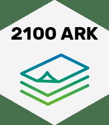 2100 Ark