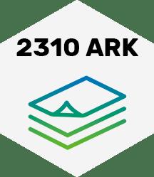 2310 Ark