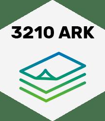3210 Ark