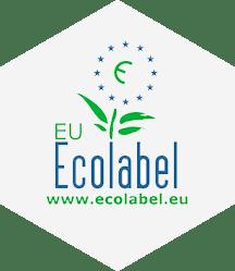 EU-Blomsten